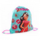 Elena Avalor gym bag