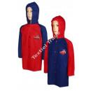 Cars Disney raincoat 95