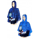 wholesale Childrens & Baby Clothing: Thomas and Friends Rain Poncho Friends