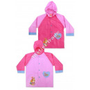 Paw Patrol raincoat Paw Some