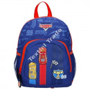Cars backpack Track Star Small