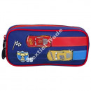 Cars pencil case Track Star