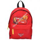 Cars backpack Racing Hero