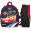 Cars 3D rucksack