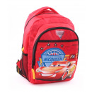 wholesale Licensed Products:Cars backpack 35 cm