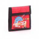 wholesale Bags:Cars wallet