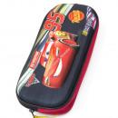 Cars pencil case 3D Lightning Speed