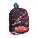 Cars backpack Fast as Lightning 29 cm