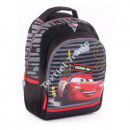Cars backpack GO 95 35 cm