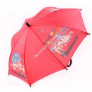 Cars ombrelli