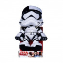 Star Wars Peluche 25 cm
