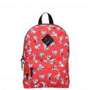 Disney Backpack 101 Dalmatiers