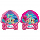 Großhandel Fashion & Accessoires:Shimmer and Shine cap