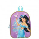 Disney backpack Aladdin Jasmine Live Your Story 28