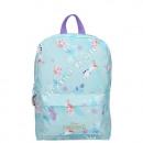 Frozen 2 Disney backpack Crystalized