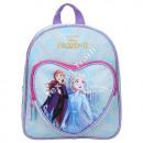 frozen 2) Disney plecak
