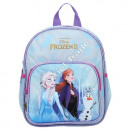 Frozen 2 Disney backpack Find the Way !! 28 Cm