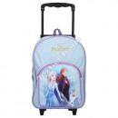 Frozen 2 Disney trolley backpack Find the Way