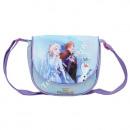Frozen 2 Disney shoulder bag Find the Way
