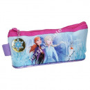 Frozen 2 Disney pencil case Find your Way