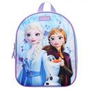 frozen 2 Disney 3D hátizsák