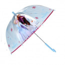 Großhandel Regenschirme: Die Eiskönigin 2 regenschirm