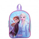 frozen 2 Disney hátizsák 28 cm