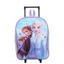 Frozen 2 Disney Trolley 39 cm Magical Journey