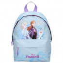 Frozen 2 Disney backpack Find the Way *31 cm