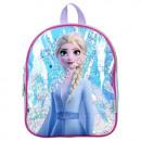 Frozen 2 Disney backpack Be Amazing 31 cm - Elsa