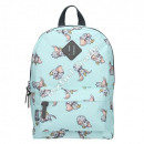 Disney Backpack Dumbo 33 cm