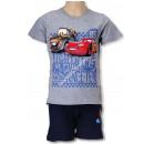 Cars Short Pyjama