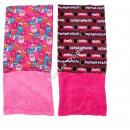 ingrosso Ingrosso Abbigliamento & Accessori: Furby Sciarpa scaldacollo