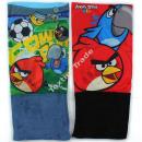 Angry Birds Schlauchschal
