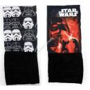 Star Wars Schlauchschal