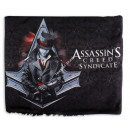 wholesale Scarves & Shawls: Assassins Creed Syndicate Snood