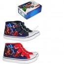 Avengers sneaker