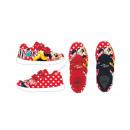 Minnie sneaker