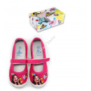 Soy Luna shoes