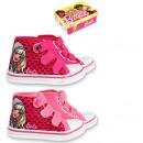 Barbie scarpe sportive
