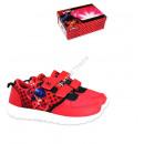 Miraculous Ladybug scarpe sportive