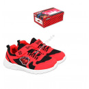 Miraculous Ladybug sneaker with light