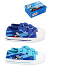Thomas and Friends sneaker