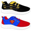 Batman vs Superman sneaker