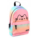 Pusheen Pusheen backpack See Ya