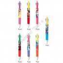 wholesale Gifts & Stationery:Disney Pen 4 Colours