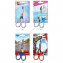 wholesale Haberdashery & Sewing:Disney Scissors