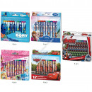 wholesale Others:Disney wax crayons