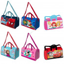 wholesale Bags:Disney gym bag Disney