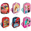 wholesale Licensed Products:Disney backpack
